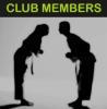 Member Uploads